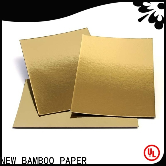 NEW BAMBOO PAPER fine- quality white kraft paper for wholesale