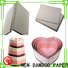 nice couche paper solid inquire now for desk calendars