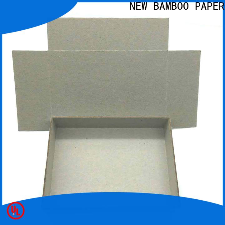 good-package gray board paper reels free design for desk calendars