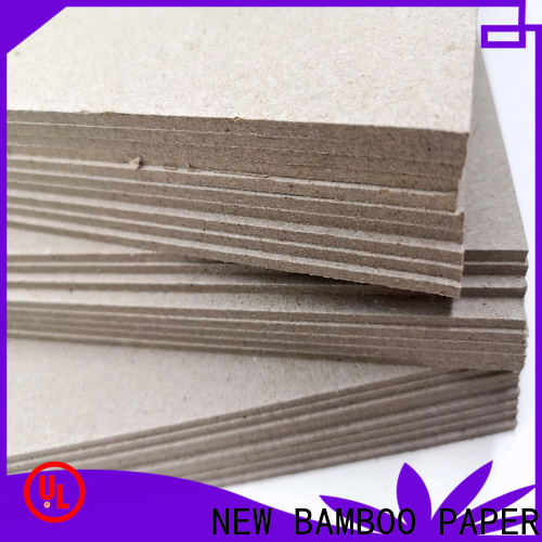 top compressed paper board wine inquire now for packaging