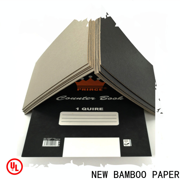 top 300g paper shopping supply for shopping bag