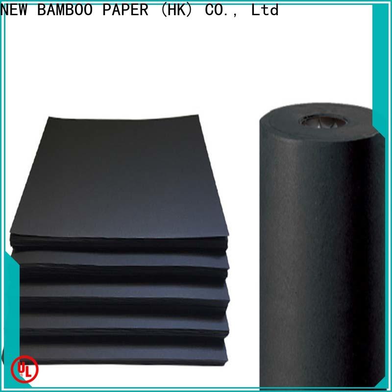 industry-leading tyvek paper roll one bulk production for speaker gasket
