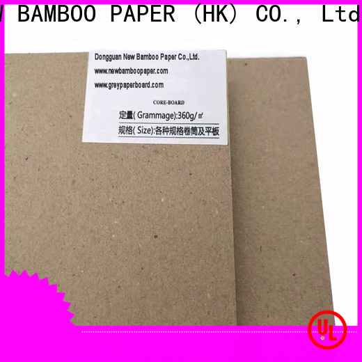 NEW BAMBOO PAPER wine large cardboard sheets check now for stationery