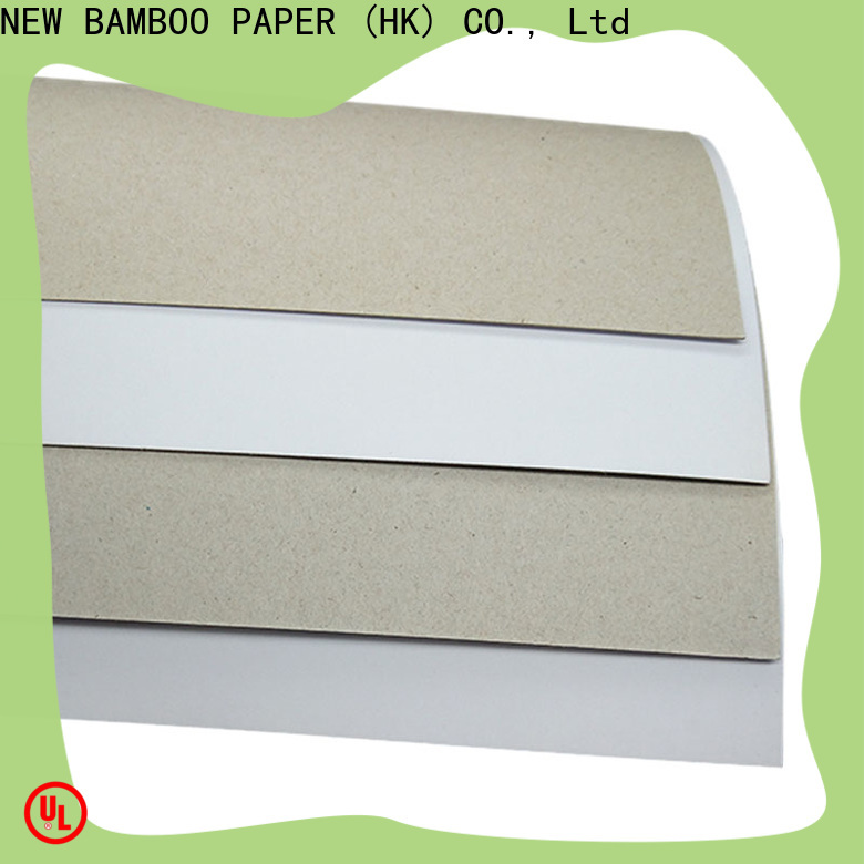 hot-sale straw board boxes factory price for soap boxes