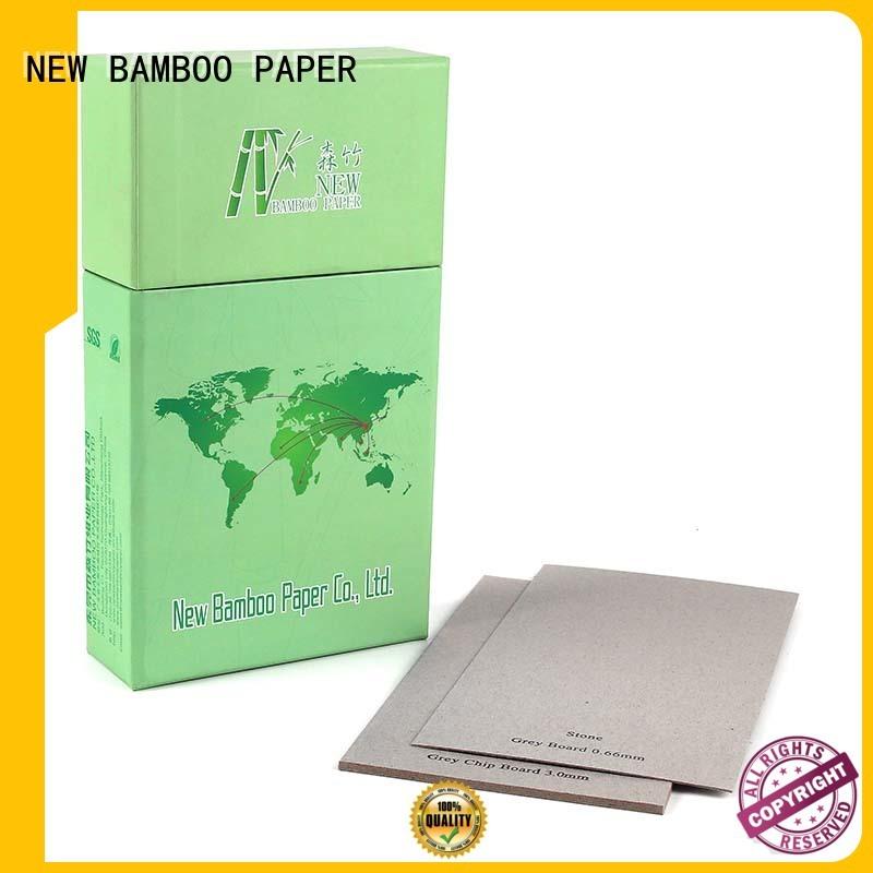 quality carton gris 2mm buy now for desk calendars