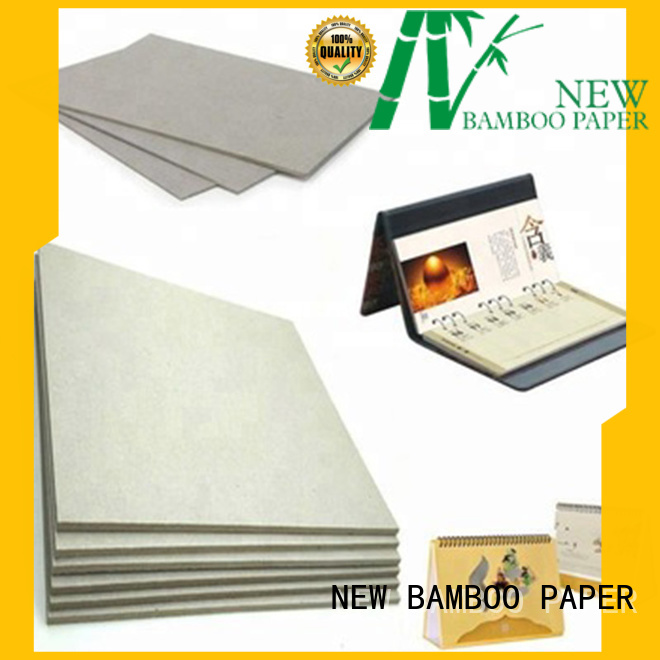 excellent cardboard paper sheets at discount for packaging