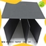 NEW BAMBOO PAPER quality Solid black board buy now for silk printing