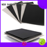 best Painted black board side free quote for photo frames