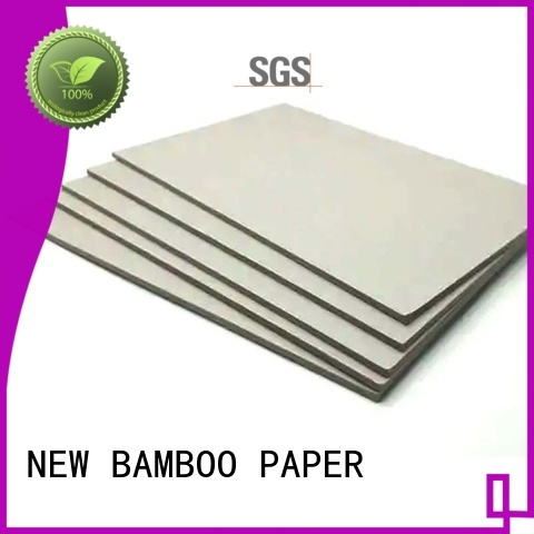 superior grey chipboard boxes for wholesale for packaging