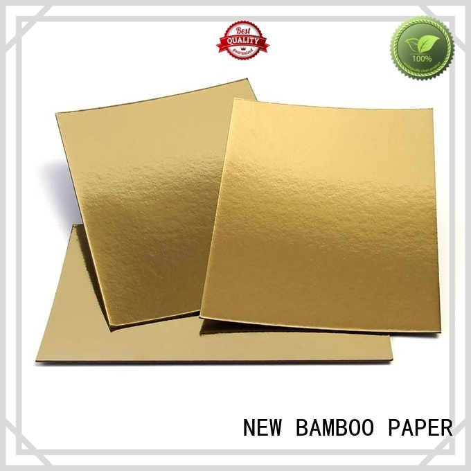NEW BAMBOO PAPER inexpensive metallic board paper free design for paper bags