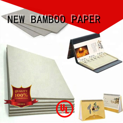 first-rate grey cardboard sheets single check now for folder covers