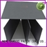 NEW BAMBOO PAPER electronics black paper board free design for jewelry boxes