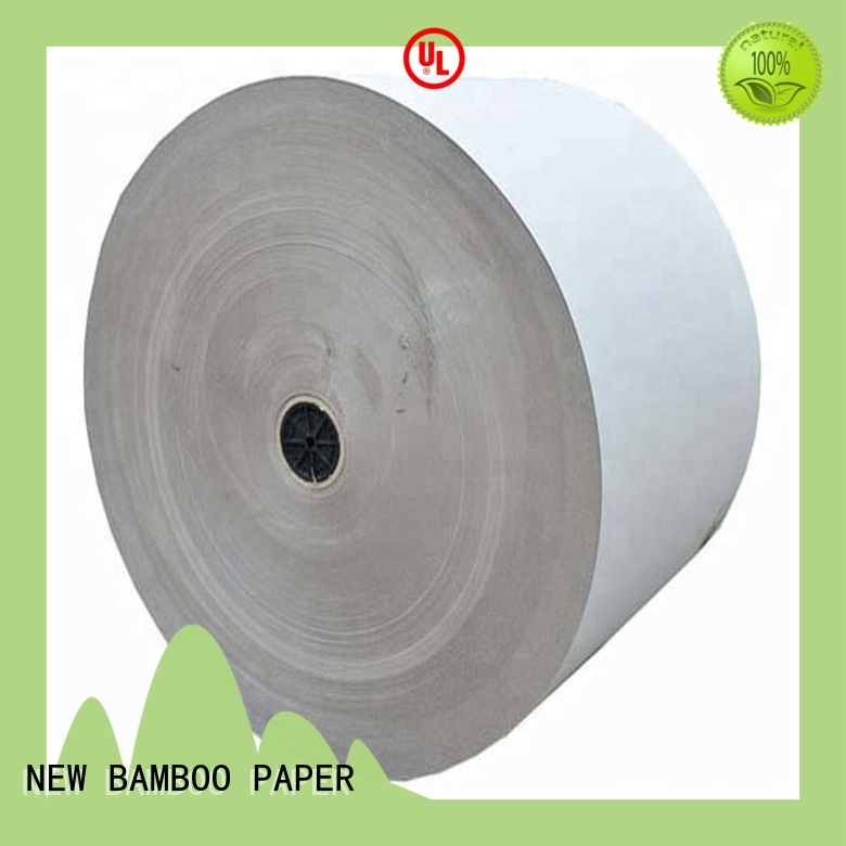 fine- quality grey chipboard mosquito bulk production for T-shirt inserts