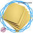 high-quality cake board paper grey free design for cake board