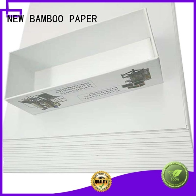 good-package what is duplex board white order now for crafts
