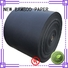 NEW BAMBOO PAPER new-arrival black paper sheet for gift box