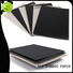 nice black board paper one producer for notebook covers