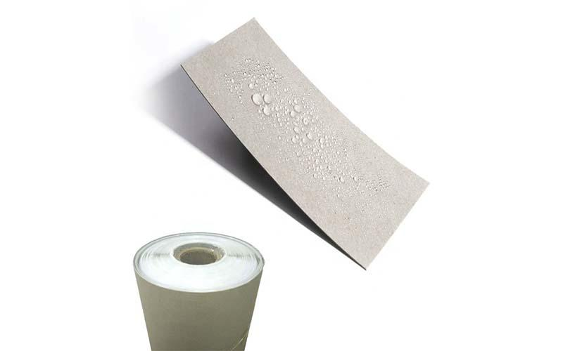 fine- quality pe coated kraft paper customization certifications for waterproof items-1