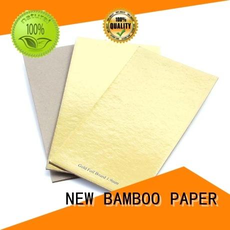 best cake board paper cardboard for wholesale