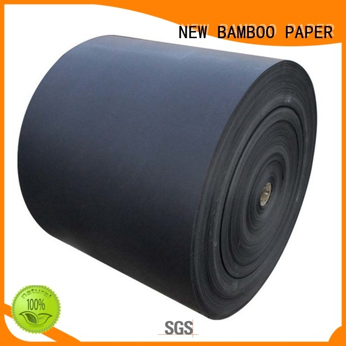 new-arrival black cardboard grey widely-use for hang tag