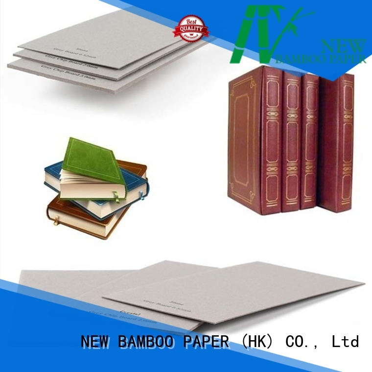 best gray paperboard anti from manufacturer for T-shirt inserts