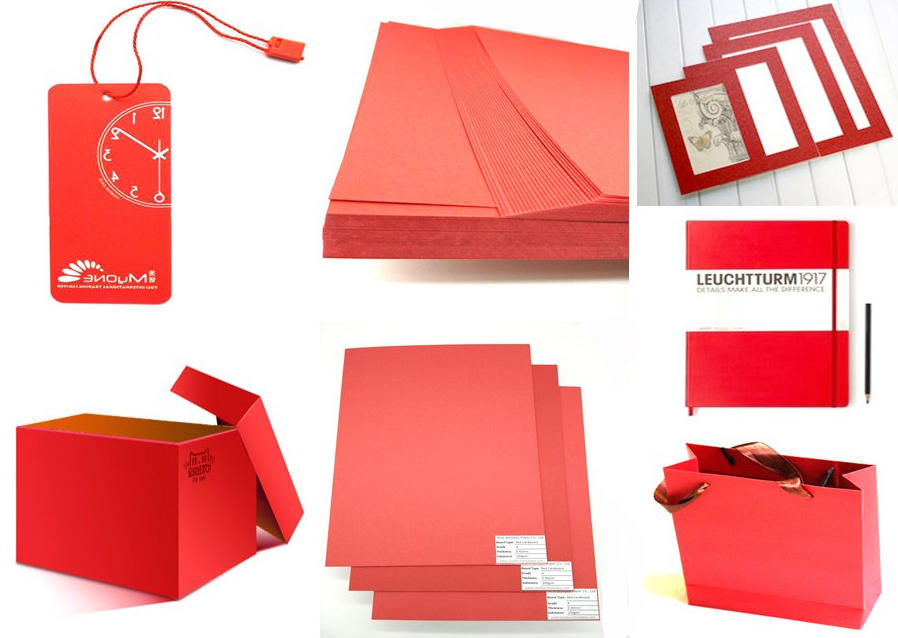 NEW BAMBOO PAPER new-arrival what is duplex board for soap boxes-2
