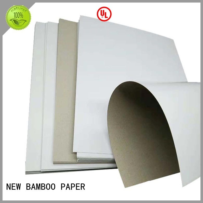 NEW BAMBOO PAPER boxes what is duplex board free quote for toothpaste boxes