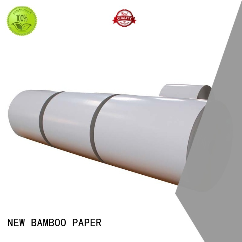 NEW BAMBOO PAPER newly duplex board order now for shoe boxes