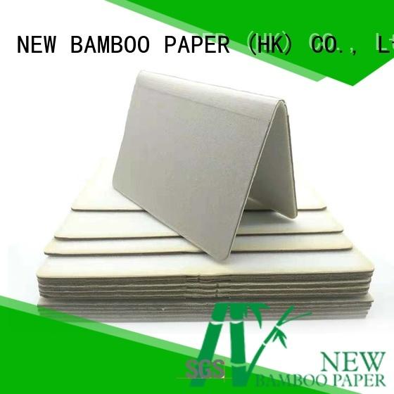 excellent foam core sheets sponge at discount for desk calendars