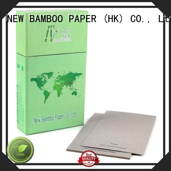 NEW BAMBOO PAPER solid grey board for sale check now for photo frames