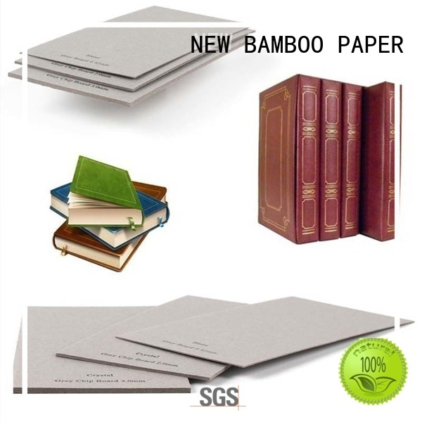 book gray paperboard inquire now for photo frames NEW BAMBOO PAPER