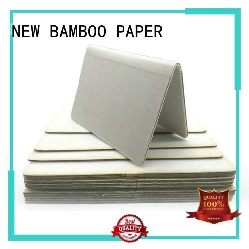 best craft foam board sponge for hardcover books