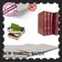 NEW BAMBOO PAPER fine- quality grey board thickness from manufacturer for hardcover books