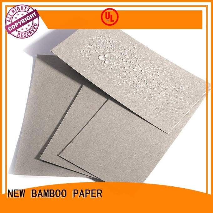 first-rate pe coated paper sheets factory price for frozen food
