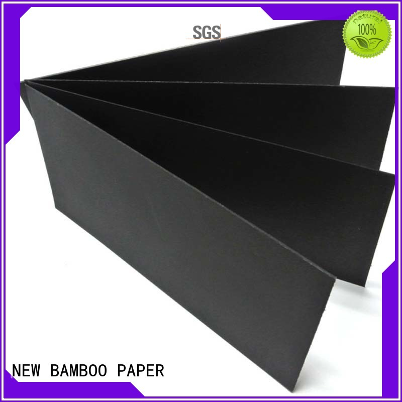 fantastic black paper board friendly certifications for photo frames