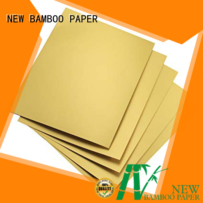 board gold cake boards grey for gift boxes NEW BAMBOO PAPER