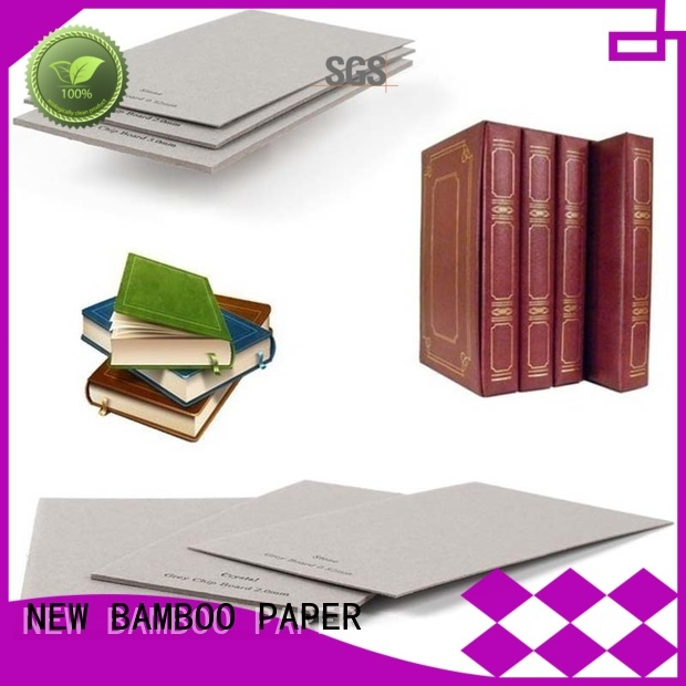 useful gray paperboard unbleached inquire now for packaging