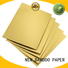 excellent cake board rounds boards for bread packaging