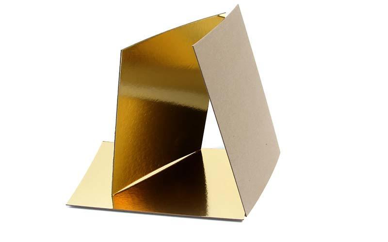 nice metallic board paper paperboard bulk production for paper bags-3