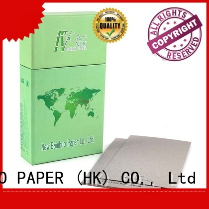 nice grey paper board folding for wholesale for boxes