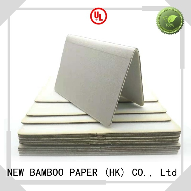 first-rate foam board paper sponge inquire now for hardcover books