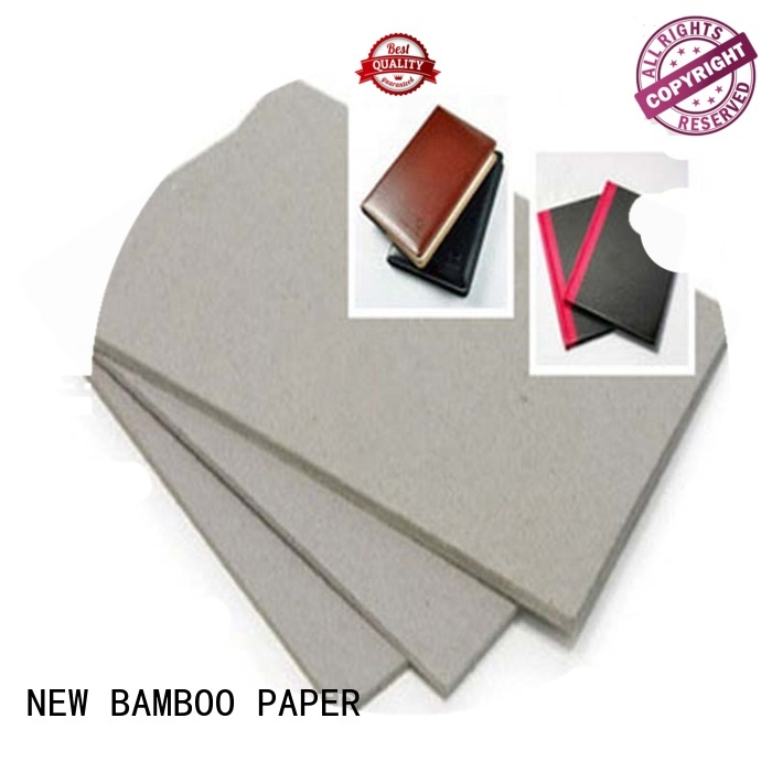 high-quality carton gris rolls at discount for shirt accessories