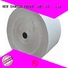 NEW BAMBOO PAPER useful gray paperboard for boxes