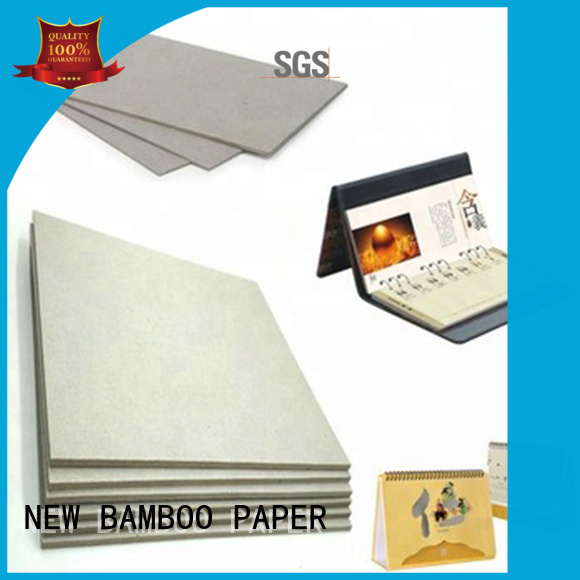 quality grey chipboard boxes buy now for T-shirt inserts