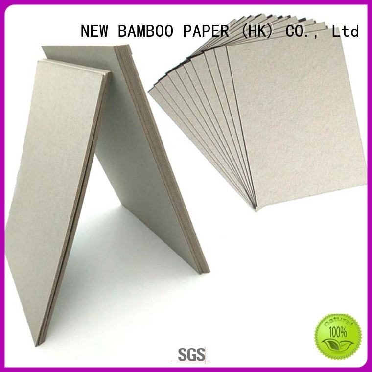 luxury grey paperboard inquire now for photo frames NEW BAMBOO PAPER