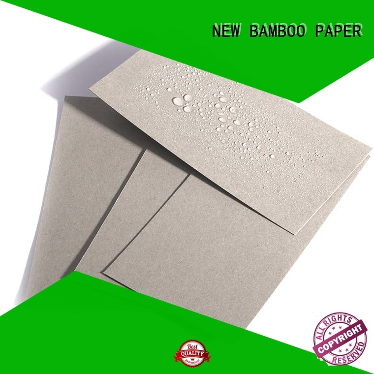 superior pe coated paper roll price producer for waterproof items