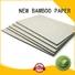 best carton gris degradable at discount for shirt accessories