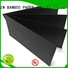 NEW BAMBOO PAPER paper  black paper board producer for notebook covers