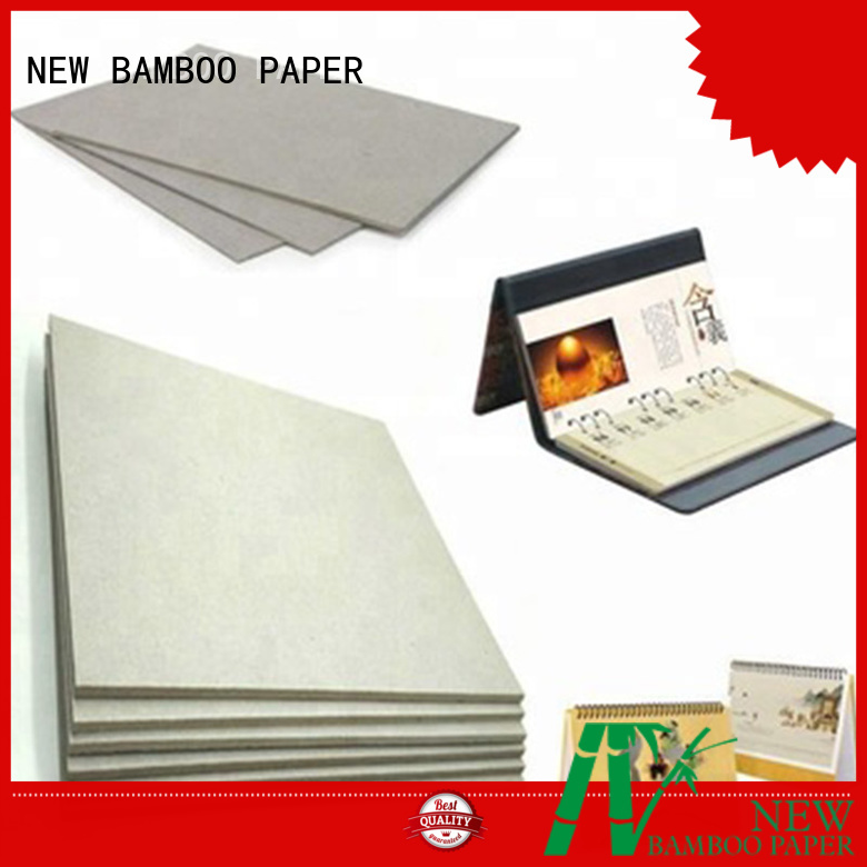 useful grey board sheets anti check now for book covers