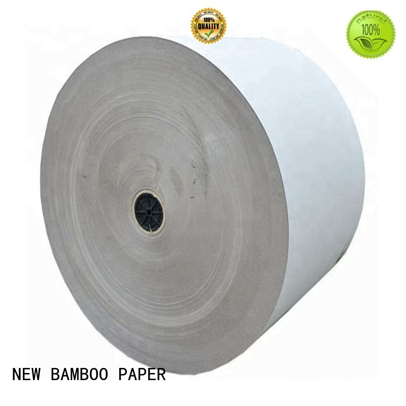 NEW BAMBOO PAPER calendar grey paperboard check now for folder covers